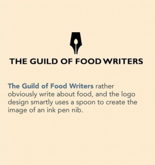 12 food writers